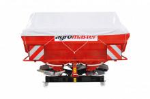 Торачка AGROMASTER 1200 литра